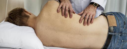 Combien de séances d'ostéopathie sont nécessaires ? Combien de fois doit-on aller chez l'ostéopathe ?