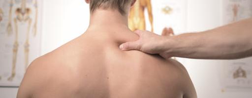 Combien de séances chez l'ostéopathe sont nécéssaires ? Combien de fois aller chez l'ostéopathe ?