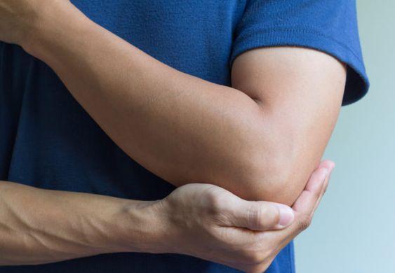 Pourquoi a-t-on des tendinites ? Combien de temps dure une tendinite ? Comment soigner une tendinite de manière mécanique et naturelle ?