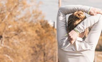 pourquoi-etirements-apres-seance-osteopathie